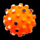 https://www.prifernandes.com.br/wp-content/uploads/2019/08/orange_ball.png