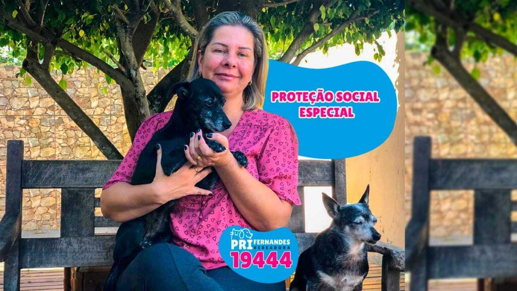 https://www.prifernandes.com.br/wp-content/uploads/2020/10/capa-Social-1024x576.jpg
